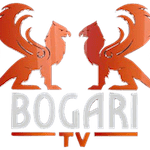Bogari