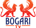 Bogari TV