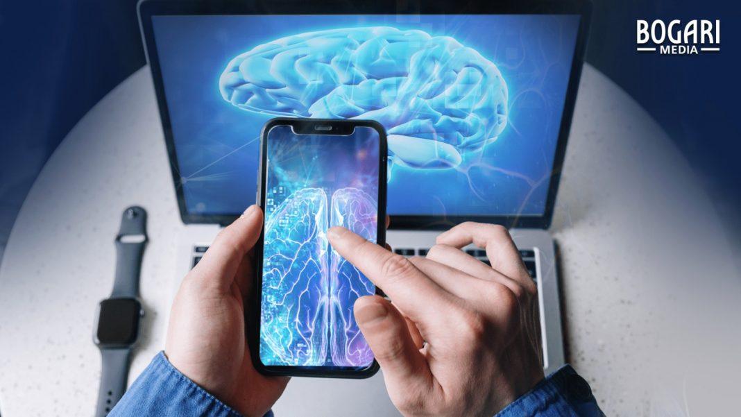 манипулация на съзнанието